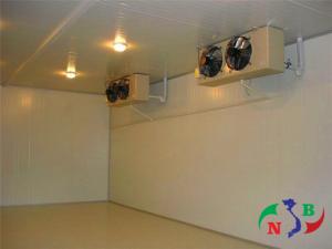 Những tiêu chuẩn về nhiệt độ bảo quản trong Kho lạnh