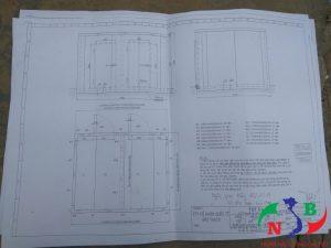 Dịch vụ lắp kho lạnh giá rẻ, chất lượng nhất tại Việt Nam
