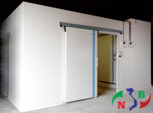 Phải làm sao để lựa chọn dịch vụ cho thuê kho lạnh tại Hà Nội tốt nhất?