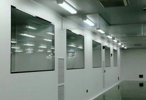 Vì sao nên lắp đặt kho lạnh ở Công ty cổ phần công nghệ Tân Nam Bắc?