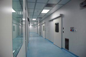 Tìm hiểu về dịch vụ thuê kho lạnh chuyên dụng tại Hà Nội