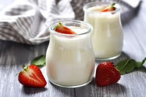 Yêu cầu kỹ thuật kho lạnh bảo quản sữa