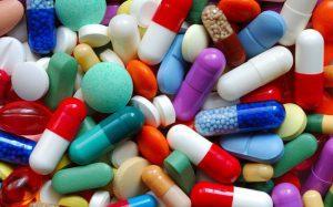 Chi tiết lắp đặt kho lạnh bảo quản dược phẩm