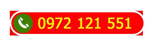 Call: 0972121551
