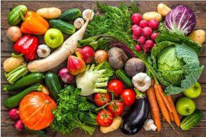 Kho lạnh bảo quản rau củ quả và những điều cần biết