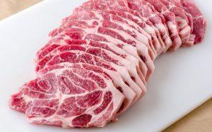 Hướng dẫn bảo quản và xử lý lạnh các sản phẩm thịt