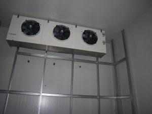 Lắp đặt kho lạnh giá rẻ cần những gì?
