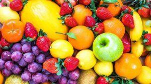 Vai trò của kho lạnh bảo quản hoa quả trong sản xuất